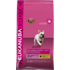 Eukanuba Adult Small Breed Weight Control 3kg