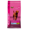 Eukanuba Adult Weight Control Large Breed 3 kg