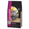 Eukanuba CAT HEALTHY DIGESTION 2KG