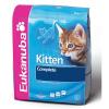 Eukanuba Cat Kitten 2 kg