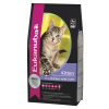 Eukanuba Cat Kitten Healthy Start 2kg