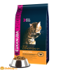 Eukanuba Cat TOP CONDITION 1+ 2 kg
