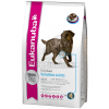 Eukanuba Daily Care Sensitive Joints 2 x 12,5 kg