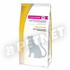 Eukanuba EVD Urinary Struvite Cat 1,5kg