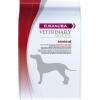 Eukanuba Intestinal Disorders száraz gyógytáp kutyáknak 12kg