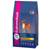 Eukanuba Mature & Senior Medium Breed 3 kg