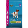 Eukanuba Mature and Senior All Breed Lamb and Rice 12 kg
