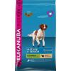 Eukanuba Mature & Senior Lamb & Rice (2 x 12 kg) 24kg
