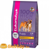 Eukanuba Puppy Medium Breeds 15 kg