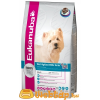 Eukanuba West Highland Terrier 2,5 kg