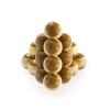 Eureka 3D Bambusz puzzle - Cannon Balls* 473122