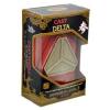 Eureka Cast - Delta*** 473749