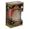 Eureka Cast Gold - Delta*** 473749