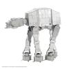 Eureka Metal Earth - Star Wars AT-AT Birodalmi lépegető- 3D fémépítő