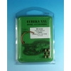 Eureka XXL Towing cable for T-34/85 Mod.1944 Zavod 112 Tank
