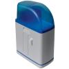 Euro-Clear BlueSoft-ECO-S20-VB34 Vízlágyító beépített by-passal
