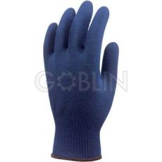 Euro Protection Thermolite® kesztyû hideg és meleg hõmérsékleti hatások ellen is, PVC rácsozattal