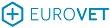 EURO-VET Áruház