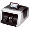 EuroCash EC-3500 bankjegyszámláló, pénzszámoló gép (UV + MG + IR ) + Ajándék vevő kijelző