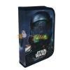 Eurocom Star Wars Zsivány Egyes kihajtható tolltartó