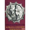 Európa Eupraxia császárné pokoljárása