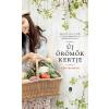 Európa Könyvkiadó Abbi Waxman: Új örömök kertje