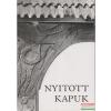 Európa Könyvkiadó Nyitott kapuk