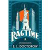 Európa Könyvkiadó Ragtime