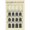 Európa Levelek (Ifjabb Plinius)