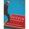 Európa Putyin metamorfózisa - Mihail Zigar