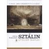 Európa Sztálin utolsó napjai - Joshua Rubenstein
