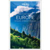 Europe (Best of ...) - Lonely Planet
