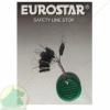 Eurostar BIZTONSÁGI ZSINÓR STOPPER C-L méret