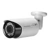 """EuroVideo EVC-IP-BL823IPR13 1/3""""-os 1,3 MP-es IP kompakt kamera, dual stream, Aptina AR0130 CMOS, 2,8-12 mm, optika, 30 m IR"""