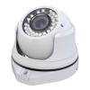 "EuroVideo EVC-TC-DV1080PA28 2 MP CVI dome kamera, 1/2,7"" CMOS, 2,8-12 mm optika, ICR, 30 m IR, 12 V DC 400 mA"