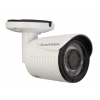 EuroVideo EVC-TQ-IR13A EuroVideo 4 in 1 IR kompakt kamera, 1,3 MP, 3,6 mm optika, 20 m IR, ICR, D-WDR, DNR, OSD, 12 VDC