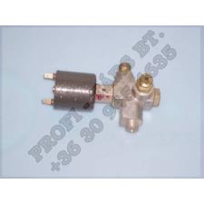 EV mágnesszelep 78-158 elektromos alkatrész