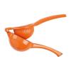 Eva 021641 narancsprés