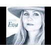 Eva Cassidy Simply Eva (CD)
