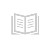 EVANS, VIRGINIA-DOOLEY, JENNY - ENTERPRISE 3. - PRE-INTERMEDIATE - WORKBOOK