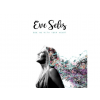Eve Selis See Me With Your Heart (CD)