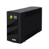 Ever UPS EVER DUO 550 AVR USB