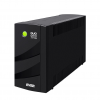 Ever UPS EVER DUO 850 AVR USB