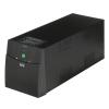 Ever UPS EVER Sinline 1200 USB NEW rev.04