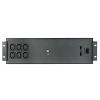 Ever UPS EVER Sinline 2000 USB RACK NEW rev.04
