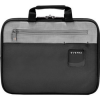 "EVERKI ContemPRO Sleeve laptop táska, 13.3"", Fekete (GLEKF861S13)"
