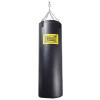 Everlast Boxzsák 123 cm/33 kg*