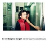 EVERYTHING BUT THE GIRL - Like The Deserts Miss The Rain CD