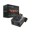 EVGA 700W 80 +Bronze (100-B1-0700-K2)