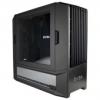 EVGA DG-85 Big-Tower Window - fekete (100-E1-1000-K0)